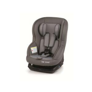 Be Cool Cadeira Auto Box Grey