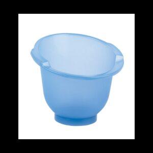 Delta - Banheira Shantala - Azul