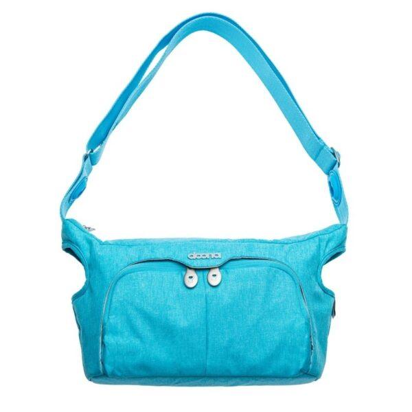 Doona - Mala Nécéssaire - Turquoise