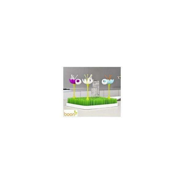 BOON - Escorredor de Biberões Grass