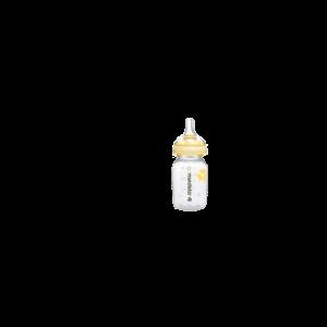 Medela - Biberão com tetina calma - 150ML