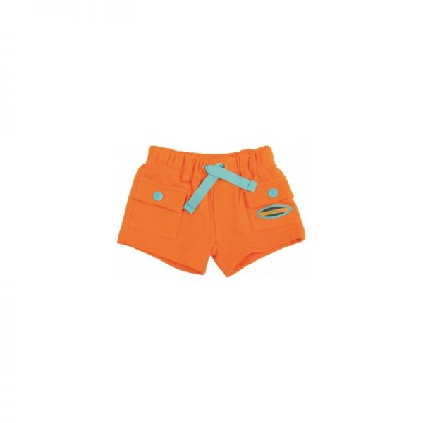 Tuc Tuc Bermudas Surf Waves