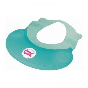 Ok BABY - Pala de Banho Hippo - Azul