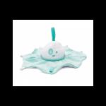 Doomoo - Spooky - Boneco Luminoso Menta