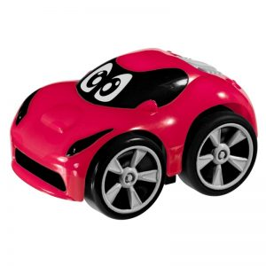 Chicco - Carro Tommy Stunt