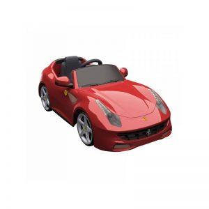 Feber - Ferrari FF 6V
