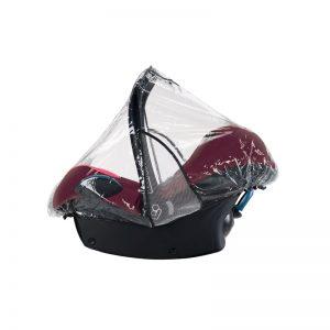 Bebé Confort - Capa de Chuva - Ovinho