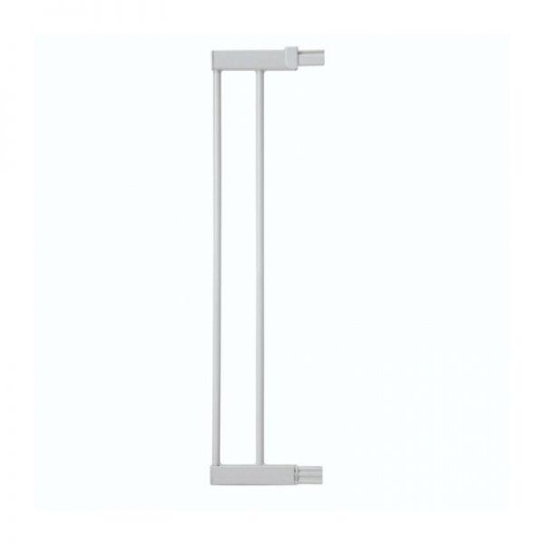 Safety 1st - Extensão Adicional de Barreira de Porta - 14 cm - Madeira