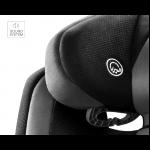 Recaro – Cadeira Auto Monza Nova 2 Seatfix – Aluminium Grey