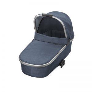 Bebé Confort - Alcofa Oria Nomad Blue