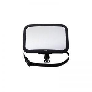 Saro - Espelho de Segurança Maxi