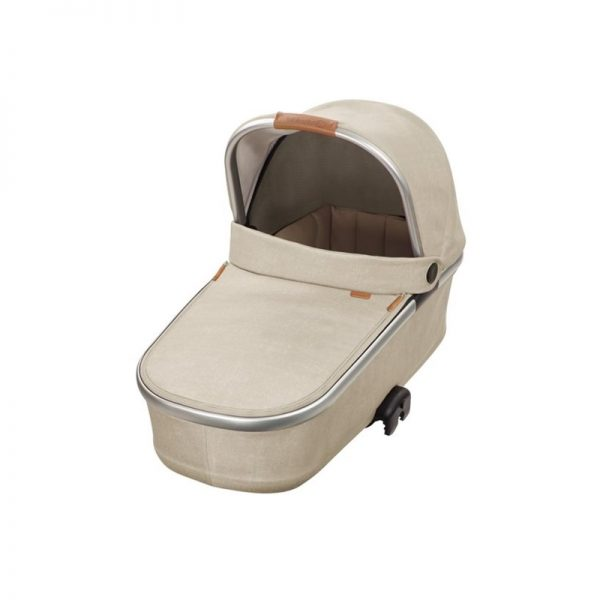 Bebé Confort - Alcofa Oria Nomad Sand