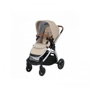 Bebé Confort - Adorra Nomad Sand