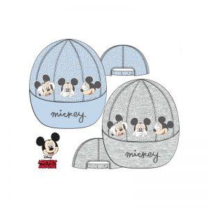Disney Baby - Boné Mickey
