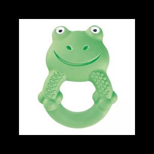 "MAM - Mordedor ""Max The Frog"" Verde"