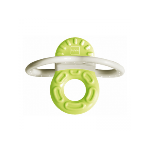 MAM - Mordedor Bite & Relax +2m Verde