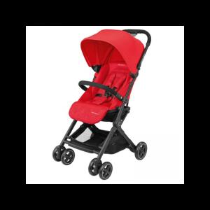 Bebé Confort - Carrinho de Passeio Lara Nomad Red