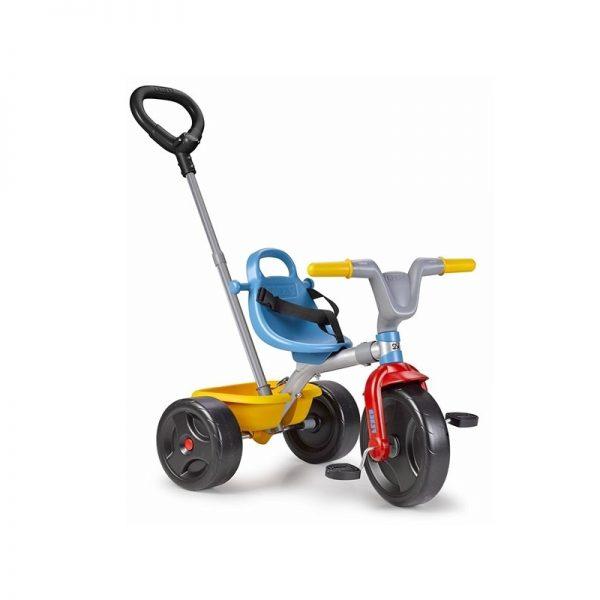 Feber - Triciclo Evo 3 em 1