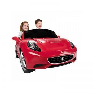 Feber - Ferrari Califórnia 12V