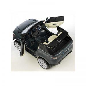 Feber - Range Rover Sport 12V - Cinza