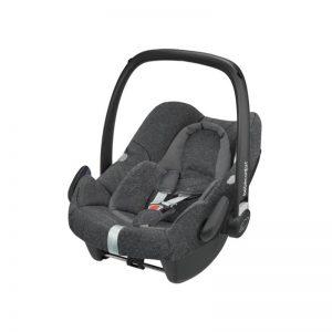 Bebé Confort - Rock Sparkling Grey