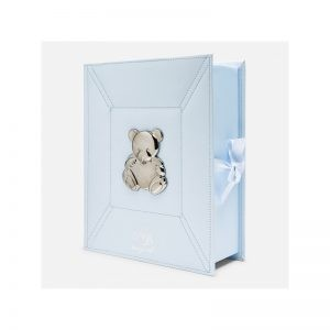 Mayoral - Caixa de Recordações Azul