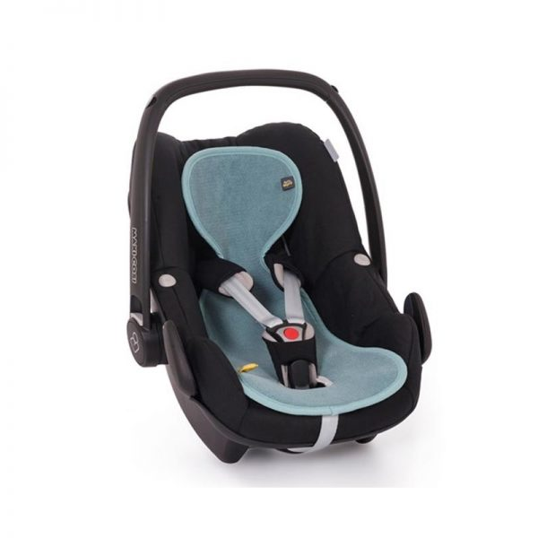 Aeromoov - Forra Anti-Transpirante Cadeira Auto Grupo 0 Menta