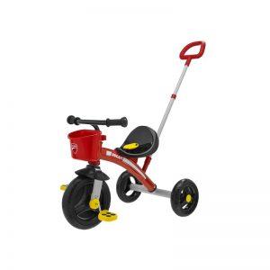Chicco - Triciclo U-go Ducati