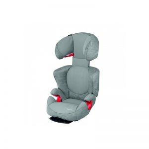 Bébé Confort - Rodi AirProtect Nomad Grey