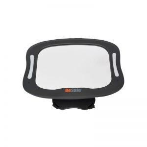 Besafe - Espelho XL com Iluminação