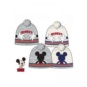 Disney Baby - Gorro Mickey