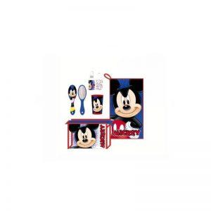 Disney - Set de Higiene Criança - Mickey