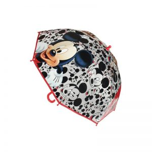 Disney - Guarda Chuva Mickey