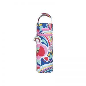 Tuc Tuc - Bolsa Térmico 500 ml Enjoy & Dream Rosa