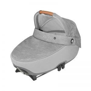 Bebé Confort - Alcofa Jade Nomad Grey