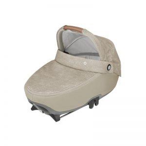 Bebé Confort - Alcofa Jade Nomad Sand