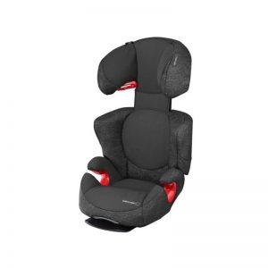 Bébé Confort - Rodi AirProtect Nomad Black