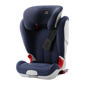 BRITAX Römer - Cadeira Auto KidFix XP Moonlight Blue