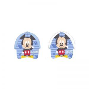 Disney - Boné Mickey