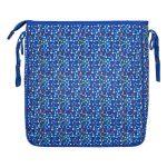 saco-carrinho-kimono-azul-09627