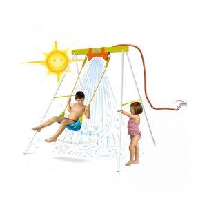 Feber - Baloiço Water Swing