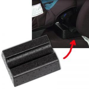 Axkid - Cunha de Reclinação Cadeira Auto