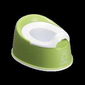 Babybjorn - Bacio Smart Verde