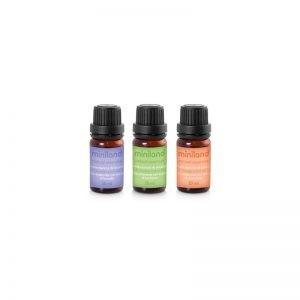Miniland Set 3 Aromas para Natural Sleeper