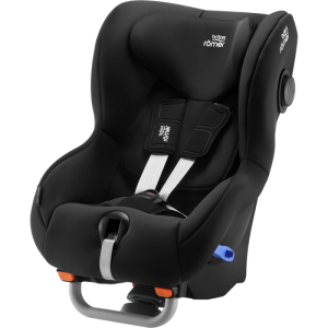 Britax Römer - Max Way Plus - Cosmos Black