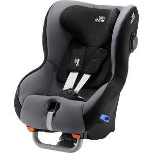 Britax Römer - Max Way Plus - Storm Grey