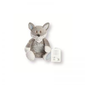 Babiage - Doodoo Foxy