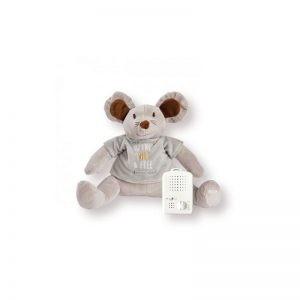 Babiage - Doodoo Ratinho Wild