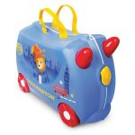 trunki-padington1