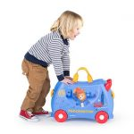 trunki-padington5